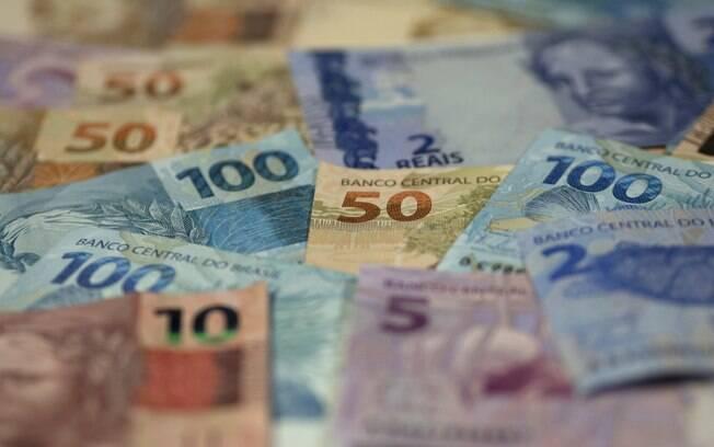 Governo teve frustração de cerca de R$ 1,8 bilhão com leilões do pré-sal, pois dois blocos não foram negociados
