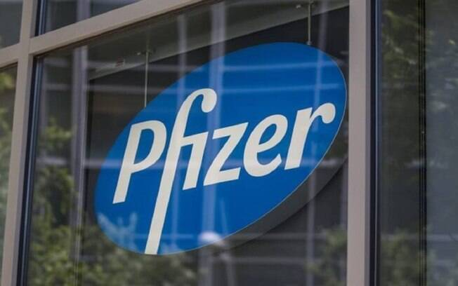Vacina da Pfizer tem mais de 90% de eficácia em resultados preliminares