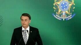 Bolsonaro chega a mil dias de governo com 100 crises no total
