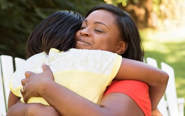 O melhor a fazer por uma mulher que sofreu assédio sexual é oferecer apoio para que ela se sinta segura ao seu lado