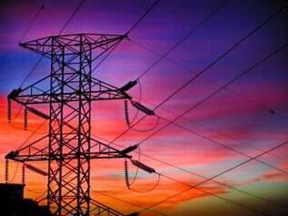 Duas parcelas do empréstimo da Câmara de Comercialização de Energia Elétrica (CCEE) vão ocorrer em 19 de agosto