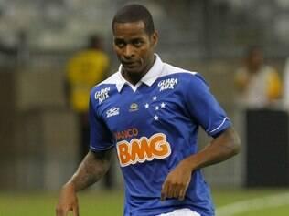 Dedé não vê problemas para atuar diante da Portuguesa, no próximo sábado, em São Paulo