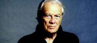 Lenda do cinema e do teatro italiano, Giorgio Albertazzi morre aos 92 anos