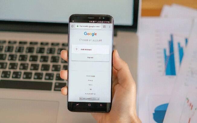 Página do Exército e sites governamentais ajudam desempenho de portais bolsonaristas no Google
