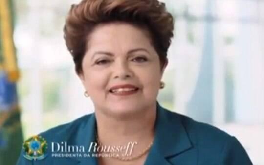 Dilma diz que vai convidar papa Francisco para Copa do Mundo - Brasil - iG