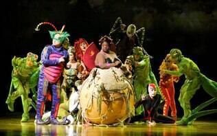 Após mudanças na Lei Rouanet, especialistas avaliam impacto no teatro