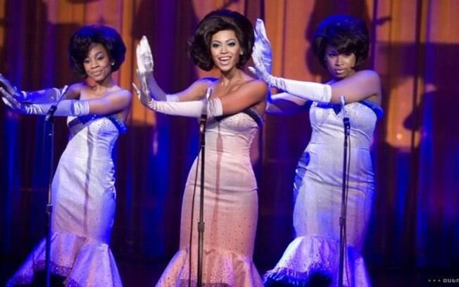 Além de Anavitória: cantores que testaram suas habilidades na atuação