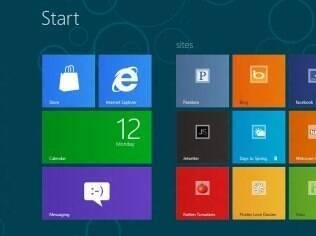 Windows 8 Release Preview é liberado pela Microsoft