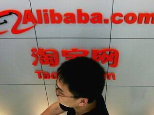 Alibaba e a UCWeb vão formar o UCWeb Mobile Business Group