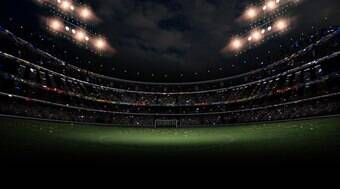 Corinthians estreia nesta quinta como favorito do Grupo E