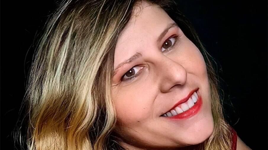 Vanessa Goulartt