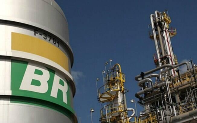O estudo do Cade foi elaborado pouco depois de a Petrobras ter anunciado a possibilidade de vender 60% da participação em duas refinarias localizadas nas regiões Sul e Nordeste
