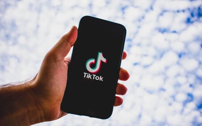 TikTok terá que apressar sua venda para não ser banido