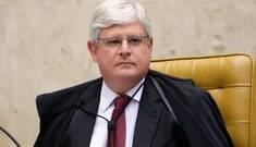 Janot nega que exista documento com citações a ministro do STF