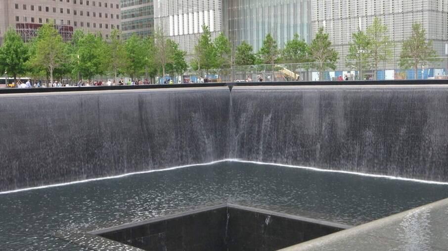 Saiba mais sobre o Memorial e Museu Nacional do 11 de Setembro