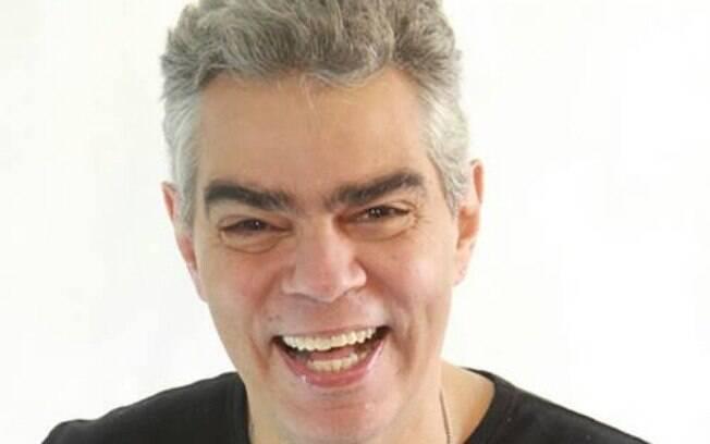 O humorista também foi um dos que não tiveram o seu contrato renovado com a emissora