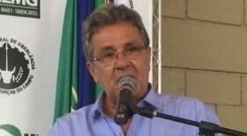 Morre deputado Luiz Humberto Carneiro