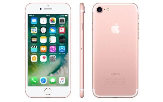 A chegada de aparelhos de alto desempenho com preços mais acessíveis pode ameaçar a hegemonia da Apple