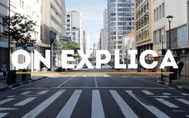 ON EXPLICA: mensagem com regras de lockdown em Campinas é fake news