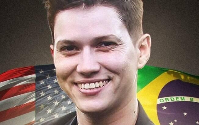 Saiba quem são os gays famosos que apoiam Jair Bolsonaro