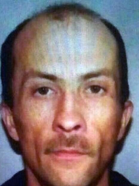 Lebedev havia sido preso por 15 anos pelo assassinato da namorada e filha