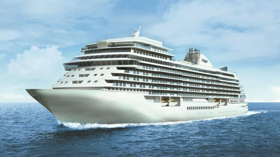 Regent-Cruises