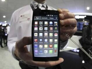 41 aplicativos para Android expuseram senhas e credenciais bancárias dos usuários
