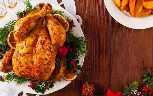Como economizar no Natal: dicas simples para uma ceia sem desperdcios