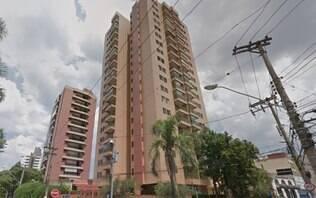 Família é encontrada morta dentro de apartamento em Santo André