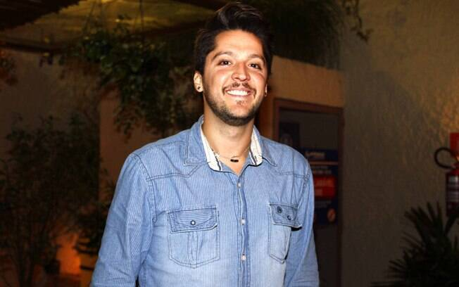 André Vasco
