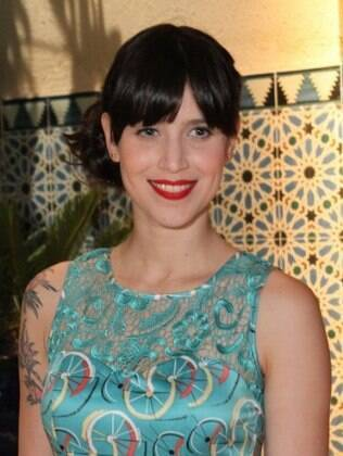 Mel Lisboa deixa novela 'Pecado Mortal', onde interpretava a jovem Marcinha