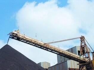 Exploração mineral. Prefeituras alegam que Vale recolheu menos do que deveria entre 1996 e 2006