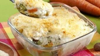 Veja 11 sugestões deliciosas e quentinhas para espantar o frio