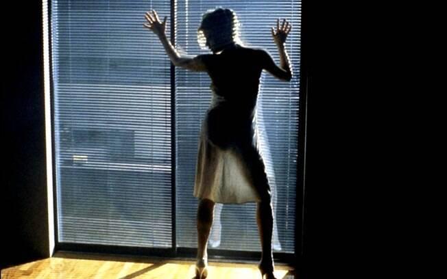 Kim Basinger em 'Nove e Meia Semanas de Amor' (1986)