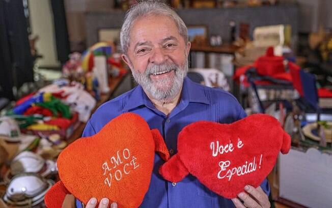 Operação Zelotes: Lula é acusado de realizar negociações irregulares na compra de caças suecos em 2013