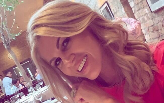 Val Marchiori critica vencedora do Miss Brasil 2019 e é detonada na web