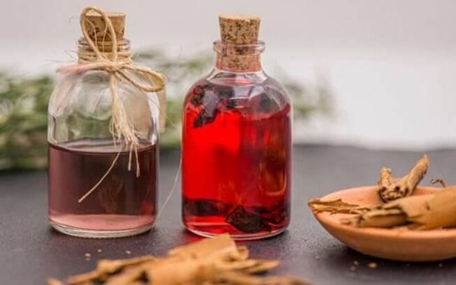 Como usar Aromaterapia nas influncias do seu ano em 2021