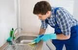 Veja 7 lugares imundos e você pode estar esquecendo de limpar em casa