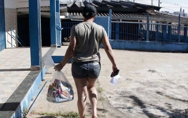 Saiba como receber cestas básicas da Prefeitura de Campinas