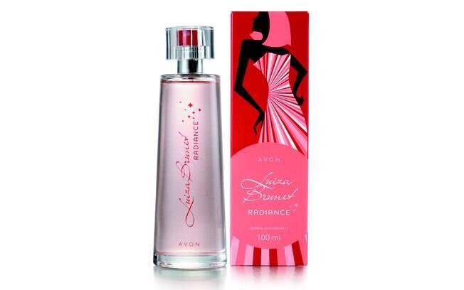 dc1e86964 20 perfumes bons e baratos - Dicas de Beleza - iG