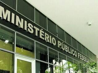 MPF denunciou seis pessoas que integravam esquema de fraude