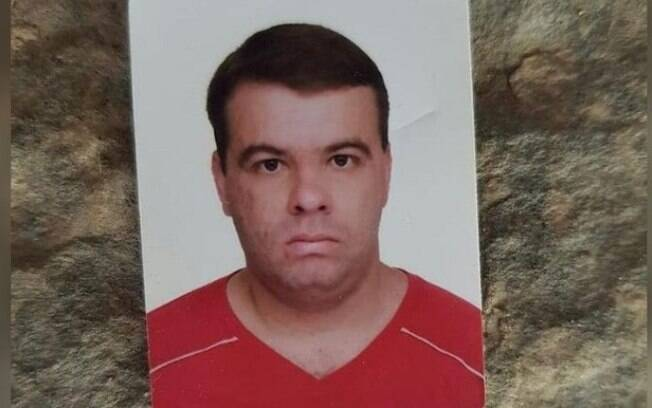 Família busca primo de Rafa Zimbaldi que desapareceu em Campinas