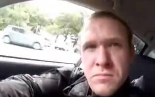 Atirador transmite ao vivo atentado em mesquita e se diz fascista em manifesto