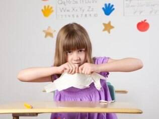 Exagerar nas atividades extracurriculares pode comprometer o desenvolvimento