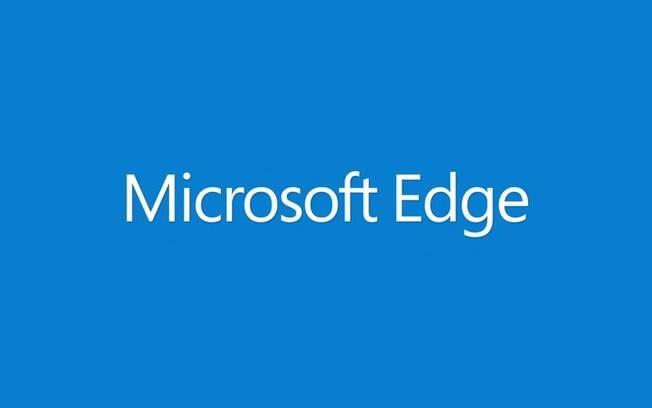 Microsoft divulgou o nome oficial do Projeto Spartan, o navegador do Windows 10: Microsoft Edge