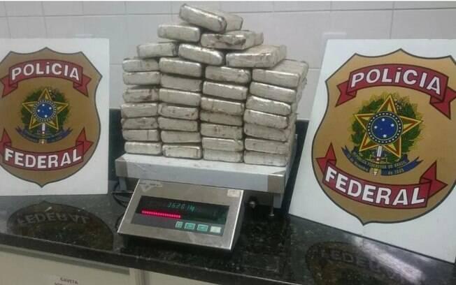 Operação Dolos da Polícia Federal combate facções suspeitas de terem movimentado R$ 9 milhões