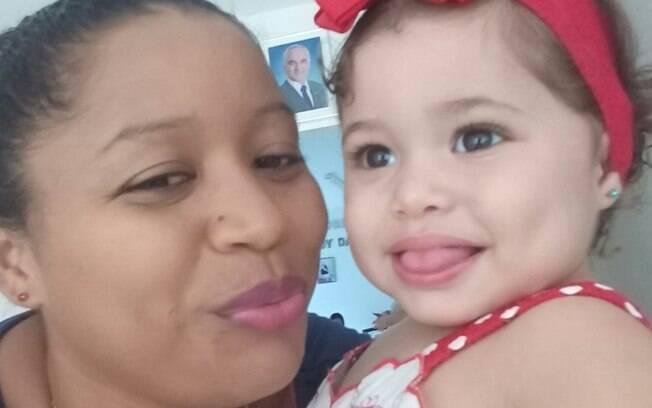 Mulher e filha foram mortas por homem em cidade do Ceará; ciúmes teria motivado o crime