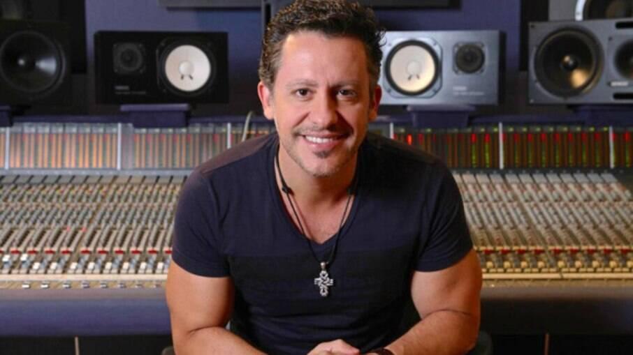 Rick Bonadio criticou o uso de funk
