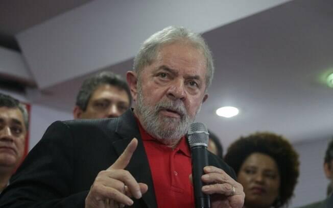 Valor de R$ 16 milhões citado pelo juiz Moro em decisão se refere ao montante supostamente repassado pela OAS ao PT