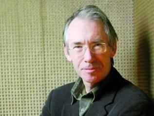 Vida. Ian McEwan acena com a possibilidade da vida após a morte na literatura
